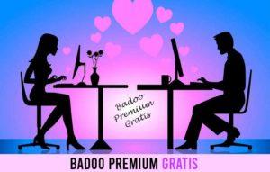 badoo premium gratis 2020
