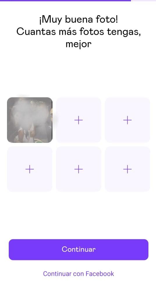 crear cuenta badoo 2019