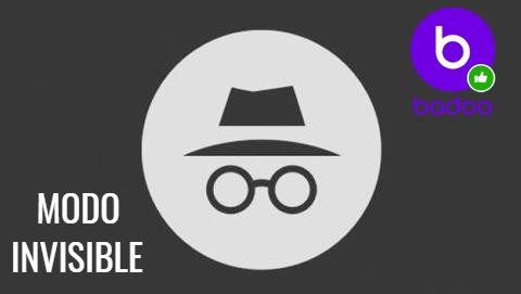 On detect badoo invisible The Ultimate